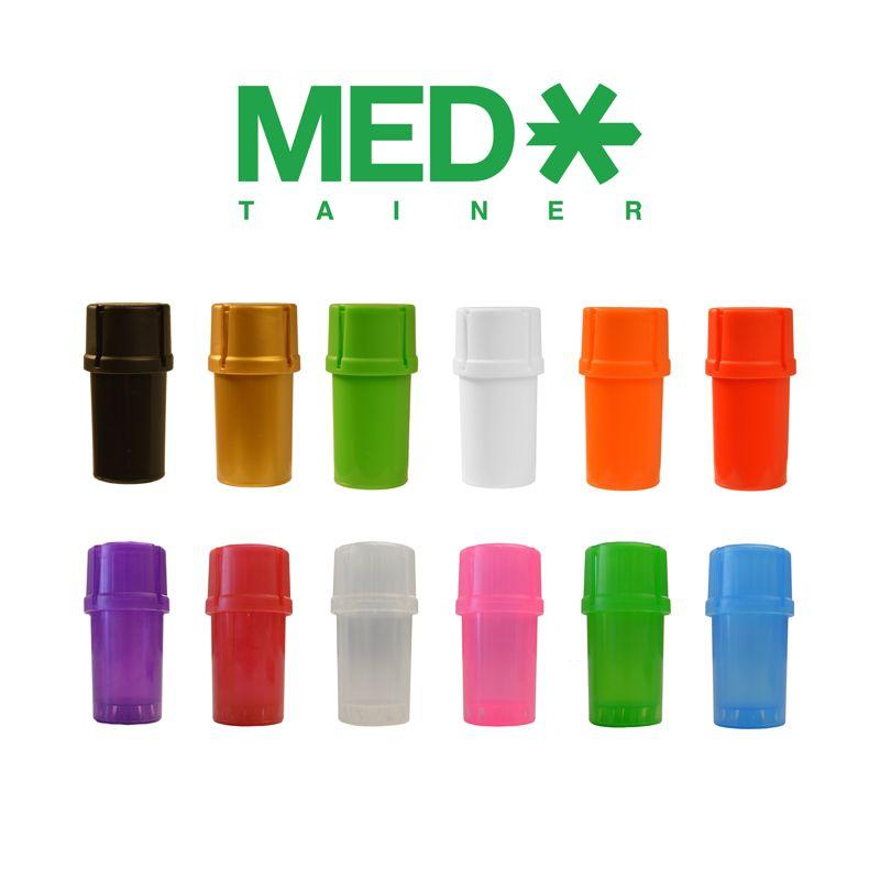 Produkty Medtainer